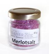 Merlot-Salz