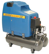 Compresseur électrique 2 CV