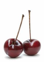 Cores Da Terra - Cherry Black