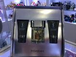 Set Perfume YSL L'Homme 100ml