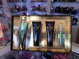 Set de Perfume Pulse Beyonce (Estuche 4 Piezas) DAM