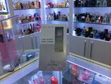 Set de Perfume L'eau D'Issey Miyake 125ml + 40ml (Estuche) CAB 2 Piezas
