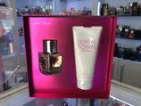 Set de Perfume Downtown Calvin Klein (Estuche) DAM
