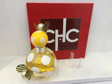 CHC Muestra Marc Jacobs Honey DAM