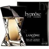 Perfume Hypnose Lancome 75ml