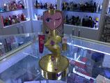 Set de Perfume Love Glam Love Agatha Ruiz de la Prada