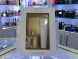 Miniatura Woman  Ralph Lauren 7ML y Crema Corporal DAM
