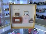 Set de Perfume Miss Dior (Estuche) EDP 100ml DAM