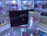 Set de Perfume Anais Anais Cacharel 100ml DAM CHC