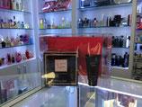 Set de Perfume Tresor la Nuit Lancome DAM