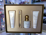 Set de Perfume Fancy Love by Jessica Simpson DAM