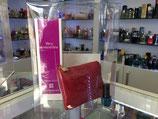 Set de Perfume Very Irresstible Givenchy EDP (Estuche) Armado CHC