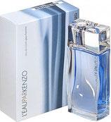 Perfume Leau Par Kenzo 100ml by Kenzo