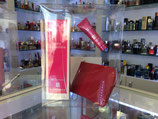 Set de Perfume Very Irresstible Givenchy (Estuche) Armado CHC