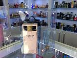 Set de Perfume Modern Muse EDP 100ml by Estee Lauder CHC