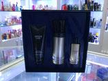 Set de Perfume Armani Code Absolu by Armani CAB