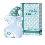 Perfume Baby Tous 100ml INFANTIL