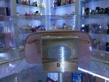Set de Perfume Secret Antonio Banderas para mujer  (Paquete)