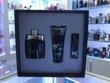 Set de Perfume Legend by Mont Blanc SET (Estuche) 3 Piezas CAB