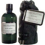 Perfume Grey Flannel 240ml by Geoffrey Beene CAB