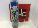 CHC Muestra Ed Hardy Love and Luck CAB 1ml