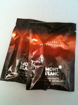 Muestra Exceptionnel Mont Blanc CAB