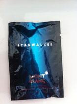 Muestra Starwalker Mont Blanc CAB