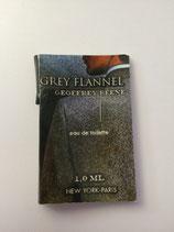 Muestra Grey Flannel CAB