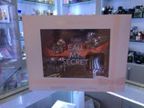 Set de Perfume Eau My Secret Women Secret 50ml