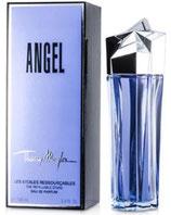 Perfume Angel Thierry Mugler EDP by Thierry Mugler