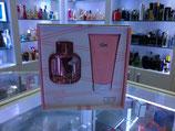 Set de Perfume L12 L12 Sparkling Lacoste (Estuche) DAM CHC