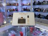 Set de Perfume Signorina Misteriosa by Salvatore Ferragamo (Estuche) DAM