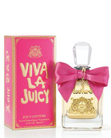Perfume Viva la Juicy 100ml Juicy Couture