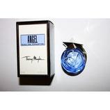Miniatura Angel EDT Thierry Mugler 3ml DAM