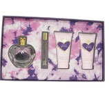Set de Perfume Princess 50ml DAM by Vera Wang (Estuche)