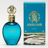 Miniatura Acqua Roberto Cavalli  5ML DAM