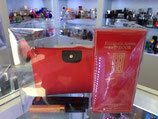 Set de Perfume Red Door 100ml by Elizabeth Arden DAMA CHC