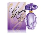 Perfume Guess Girl Belle 100ml DAM