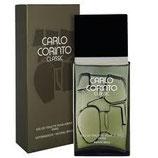 Perfume Carlo Corinto 100ml by Carlo Corinto CAB