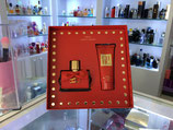 Set de Perfume CH Prive Carolina Herrera DAMA