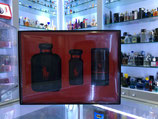 Set de Perfume Polo Red  Extremme SET (Estuche) by Ralph Lauren CAB