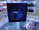 Set Perfume Y YSL CAB EDT