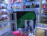 Set Perfume Tommy by Tommy Hilfiger 100ml