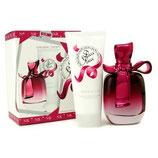 Set de Perfume Ricci Ricci by Nina Ricci (Estuche) DAM