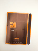 Muestra Boss Orange CAB