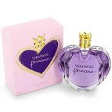Perfume Princess by Vera Wang DAM