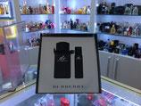 Set de Perfume Mr Burberry EDP 100ml by Burberry CAB