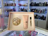 Set de Perfume Mont Blanc Lady Emblem (Estuche) DAM