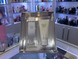 Set de Perfume White Tea Elizabeth Arden (Estuche) DAM
