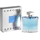 Perfume Chrome Azzaro 200ml by Azzaro CAB